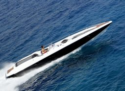 14. Yachting Services - Luxury Cruises_compressed