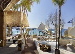 6. Boutique Hotels on the Beach_compressed