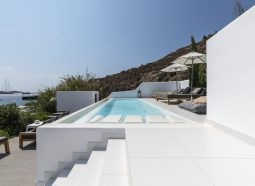 9. Villas and Suites on the Beach_compressed