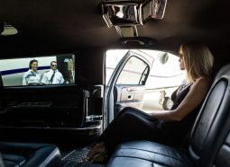 15. Transportation - VIP Transfer - Chauffer Services - Tour Excursions - Safari_compressed