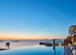 4. Boutique Hotels in Mykonos Town_compressed
