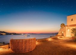 7. Villas and Suites Mykonos Town_compressed