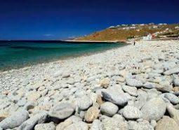 Choulakia Beach