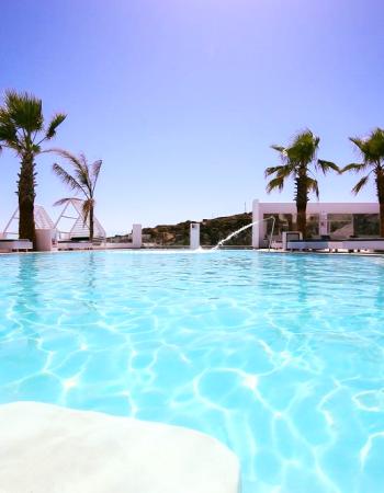 Tropicana Beach Hotel & Studios
