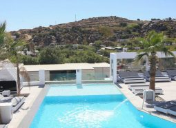 Tropicana-Hotel-Mykonos-Apartments-Sea-view-25-1140x640