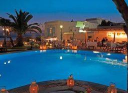 leto-hotel-mykonos-pool-night