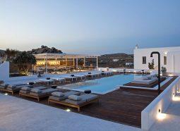 lyo-mykonos-hotel-gallery-thehotel-37