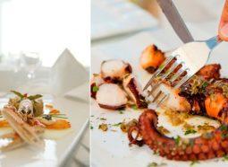 gourmet_dining_restaurant