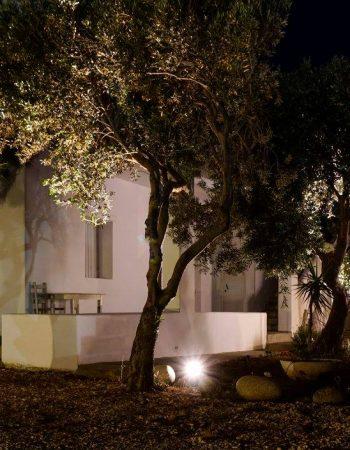 Casa Nostra Mykonos
