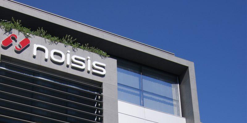 NOISIS Development Consultants