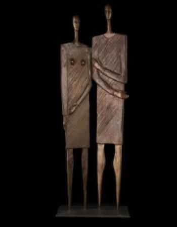 Art and Soul Gallery Mykonos