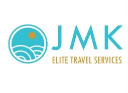 Jmk 1