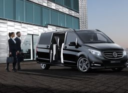 brabus-business-lounge-based-on-mercedes-benz-v-class