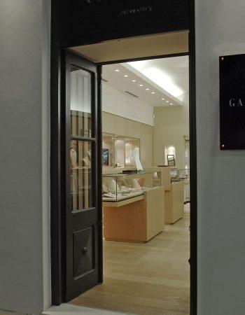 Gofas Jewelry Mykonos