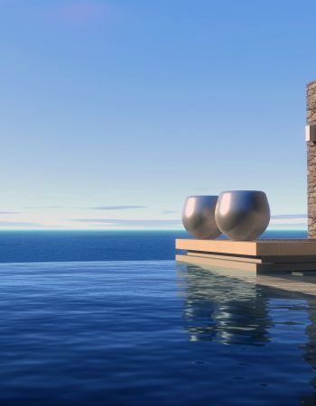 Mykonos Luxury Collection Real Estate Services – Sales & Rentals of Luxury Villas