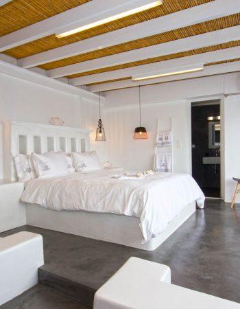 Anixi Lounge Suites Mykonos