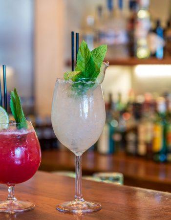 Vegera Café – Restaurant – Bar Mykonos