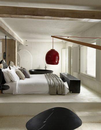 Kenshō Psarou Hotel & Suites