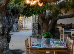 outdoors-lamps-farma-mykonos