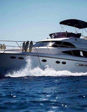 Mykonos Paradise Cruises