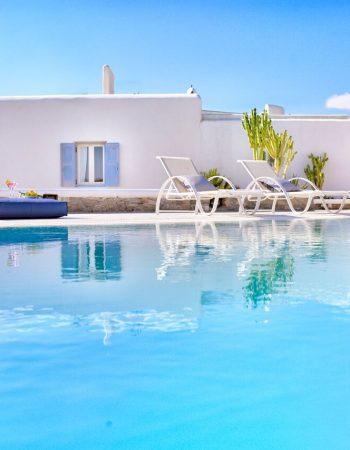 A Style Villas & Concierge Services LTD