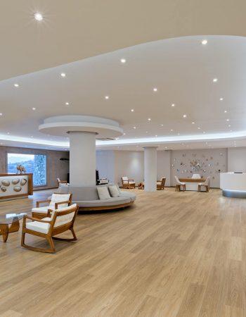 Santa Marina Resort & Villas Mykonos