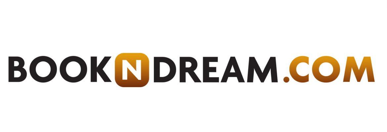 BooknDream.com