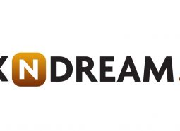 Book-n-Dream_Logo-1