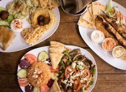 ethnic-food