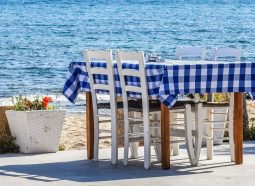 greek-tavern