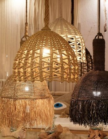 Chora Art Home & Design