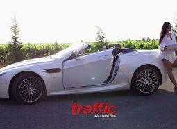 Traffic_timeline_site
