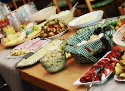 buffet-974742_1280