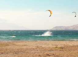 korfos_beach