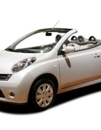 Superise Mykonos – Rent A Car