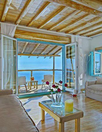 Villa Opulence