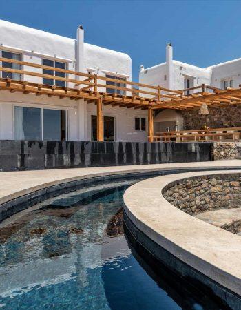 Villa Shante