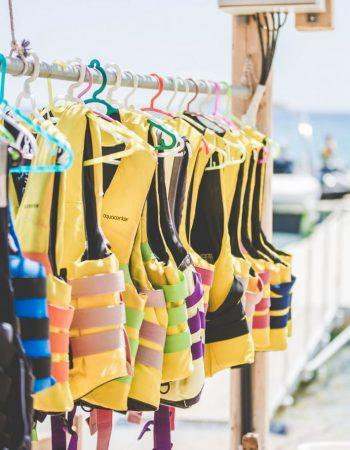 Super Sea Sports