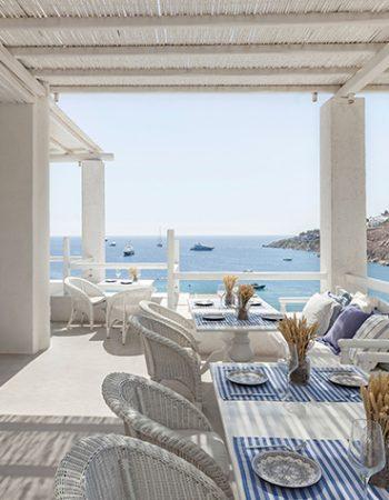 Aegean Poets