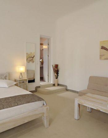Happy Apartments Mykonos