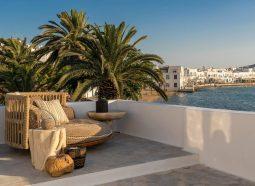 island mykonos suites cover