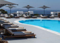 Hotel-Keys-My-Mykonos-Boutique-Hotel-6