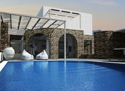 pool_mmw_mykonos
